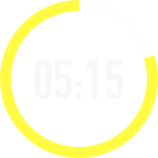 Img countdown